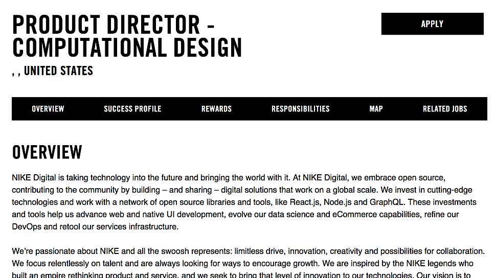 416082f447be 2018 Design In Tech Report